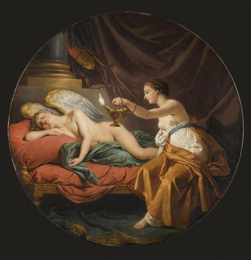 psyche-surprend-cupidon-endormi