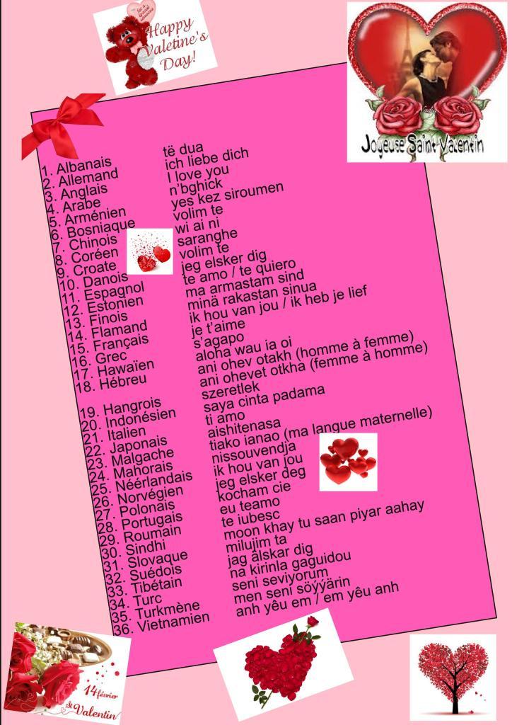 saint-valentin-page-001