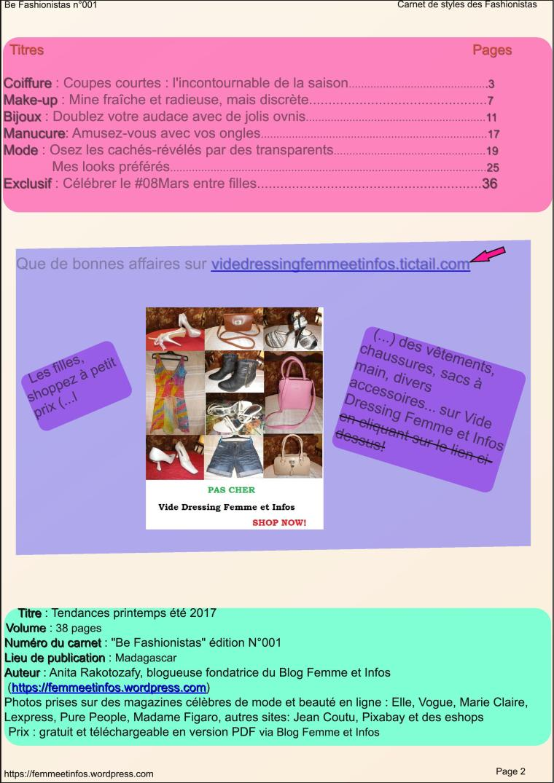 be-fashionistas-edition-numero-001-page002-page-001