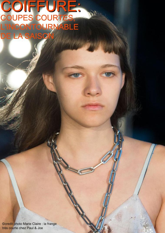 be-fashionistas-edition-numero-001-page003-page-001
