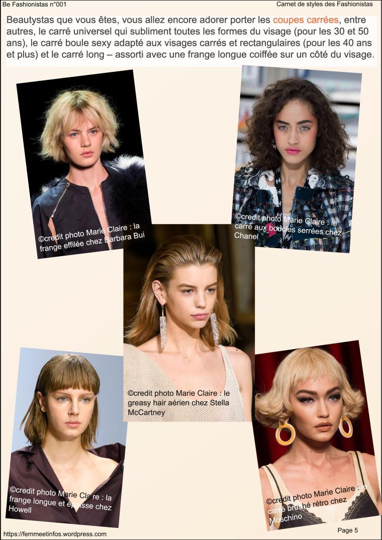be-fashionistas-edition-numero-001-page005-page-001
