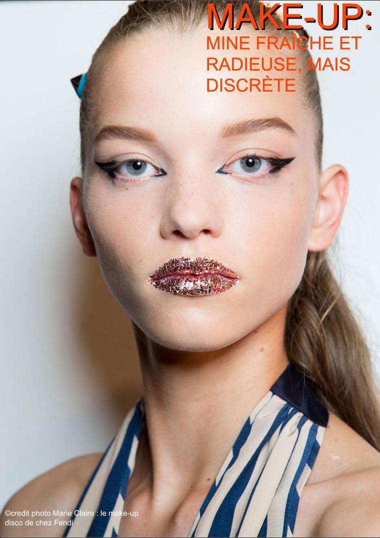 be-fashionistas-edition-numero-001-page007-page-001