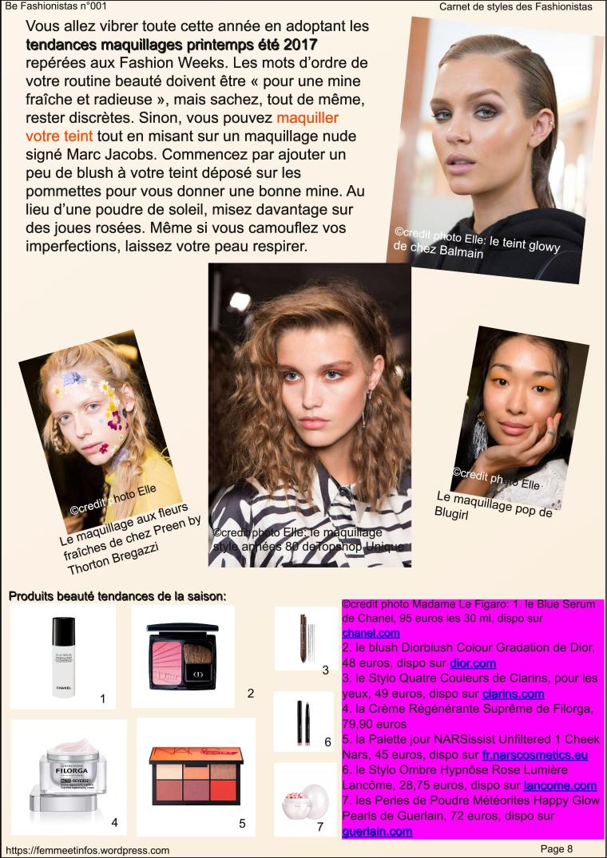 be-fashionistas-edition-numero-001-page008-page-001