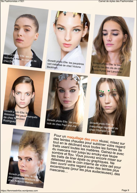 be-fashionistas-edition-numero-001-page009-page-001