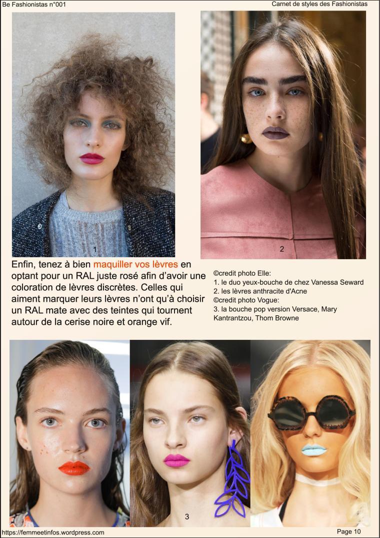 be-fashionistas-edition-numero-001-page010-page-001