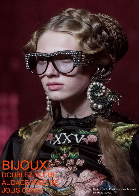 be-fashionistas-edition-numero-001-page011-page-001