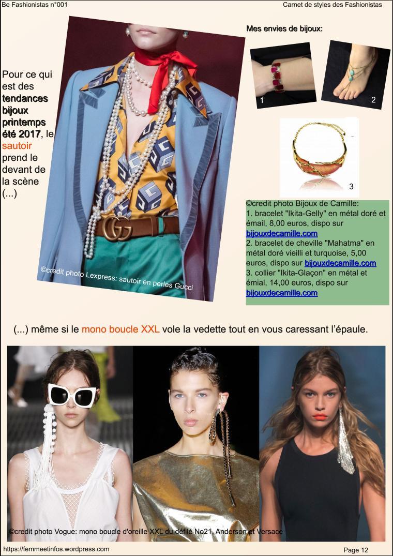 be-fashionistas-edition-numero-001-page012-page-001