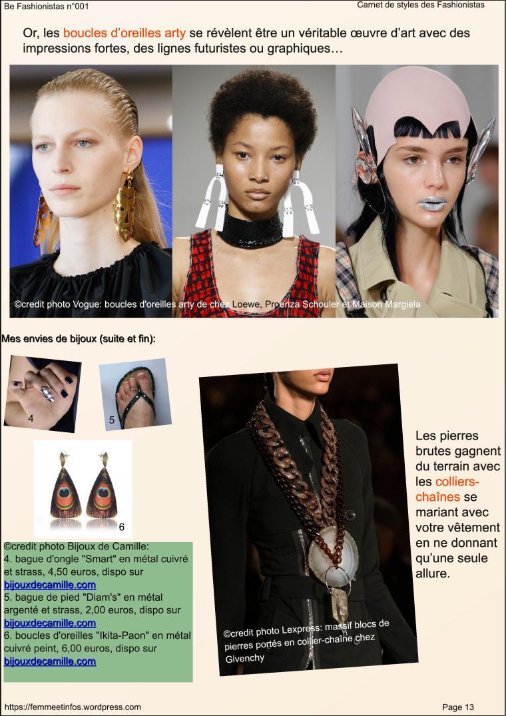 be-fashionistas-edition-numero-001-page013-page-001