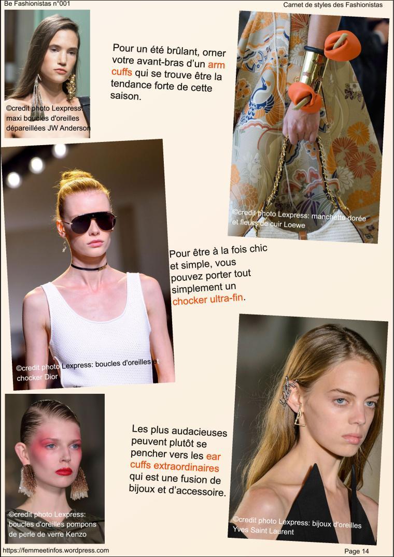 be-fashionistas-edition-numero-001-page014-page-001
