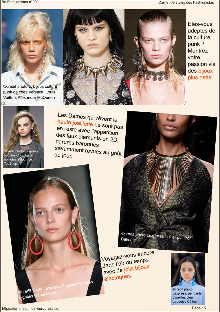 be-fashionistas-edition-numero-001-page015-page-001