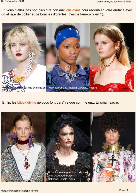 be-fashionistas-edition-numero-001-page016-page-001