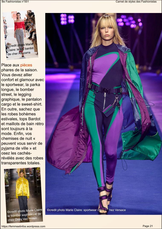 be-fashionistas-edition-numero-001-page021-page-001