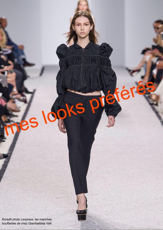 be-fashionistas-edition-numero-001-page025-page-001