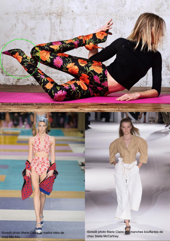 be-fashionistas-edition-numero-001-page028-page-001