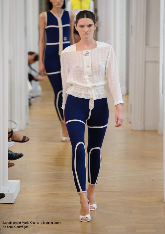 be-fashionistas-edition-numero-001-page029-page-001