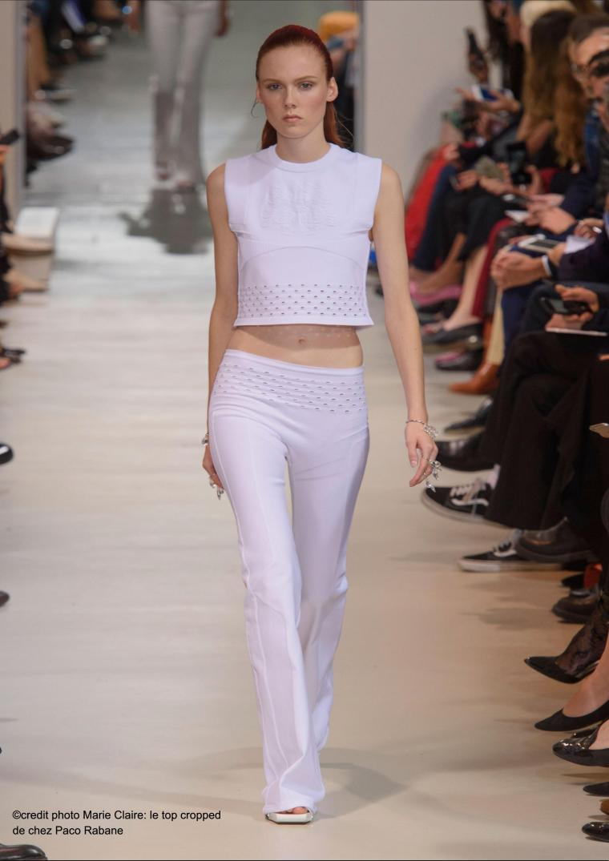 be-fashionistas-edition-numero-001-page030-page-001