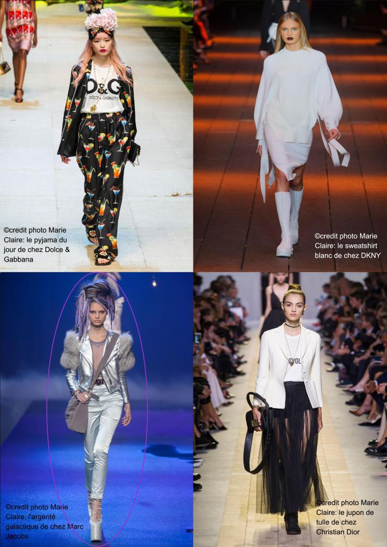 be-fashionistas-edition-numero-001-page031-page-001