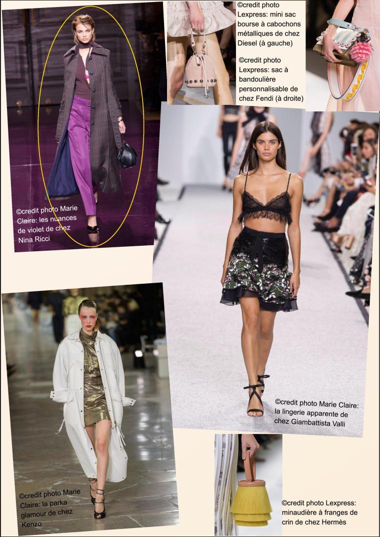 be-fashionistas-edition-numero-001-page032-page-001