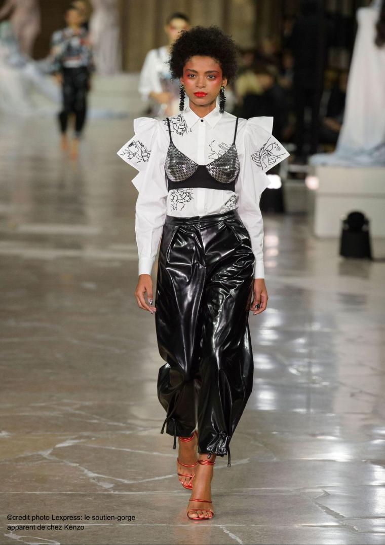 be-fashionistas-edition-numero-001-page033-page-001
