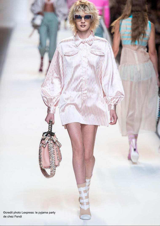 be-fashionistas-edition-numero-001-page034-page-001
