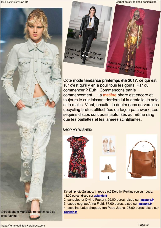 be-fashionistas-edition-numero-020-page-001