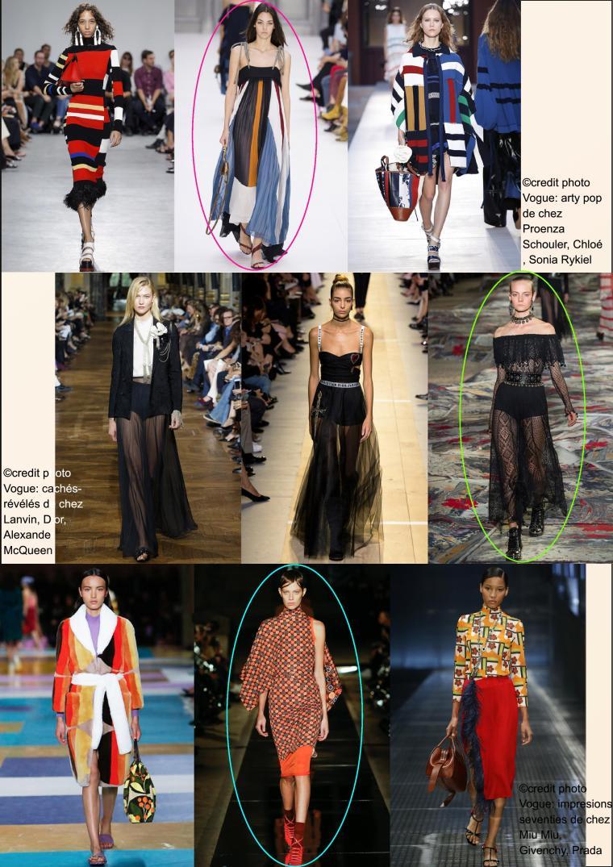 be-fashionistas-edition-numero-026-page-001