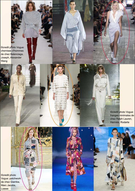be-fashionistas-edition-numero-027-page-001