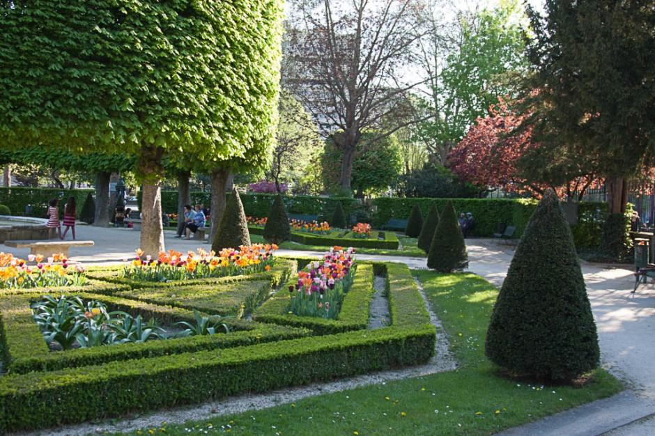 Amenager un jardin idee pour decorer son jardin avec am nager une terrasse originale d couvrez for Amenager son jardin pour pas cher