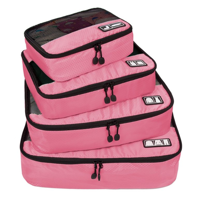 comment bien faire votre valise pour les vacances de printemps blog femme infos. Black Bedroom Furniture Sets. Home Design Ideas