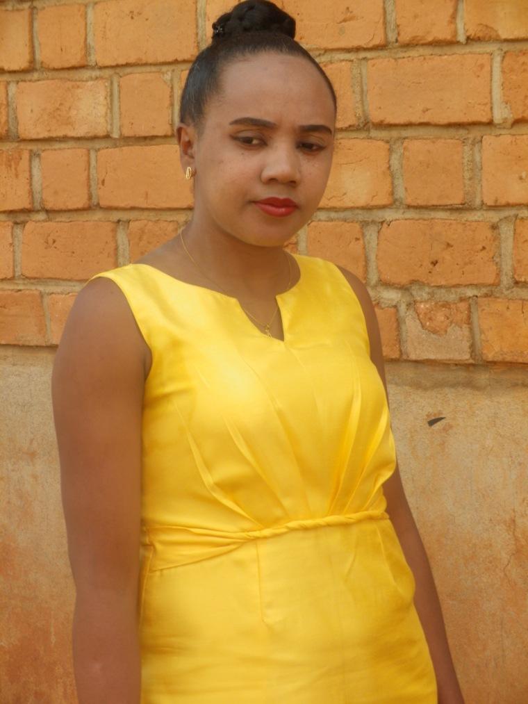 Signification couleur jaune blog femme infos for La couleur jaune signification