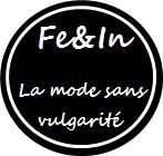 blog Femme et Infos