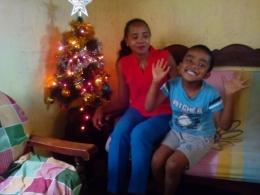 Noël sous le soleil de Madagascar 14