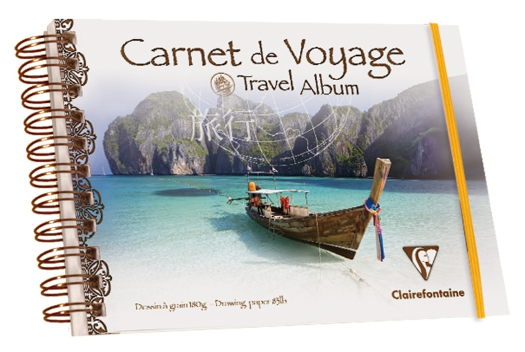 carnet de voyage.jpg