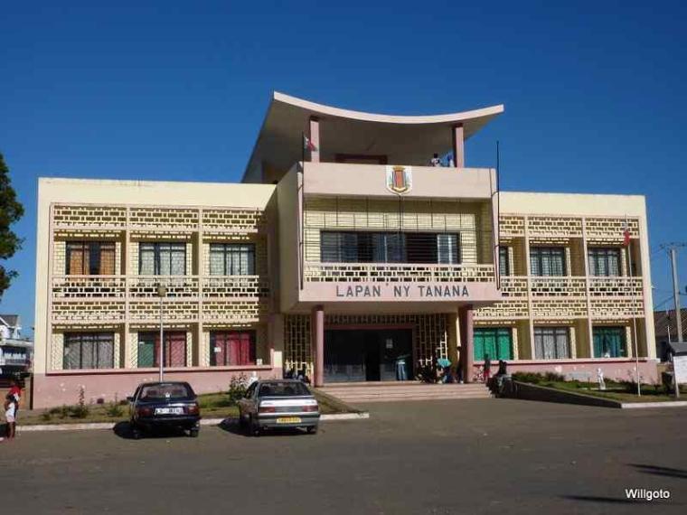 Hotel de ville Fianarantsoa.jpg