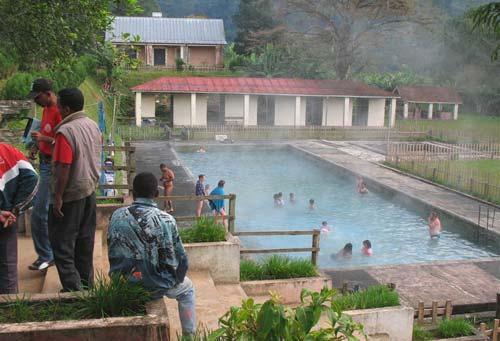 parc ranomafana 1