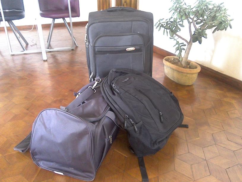 sacs de voyage.jpg