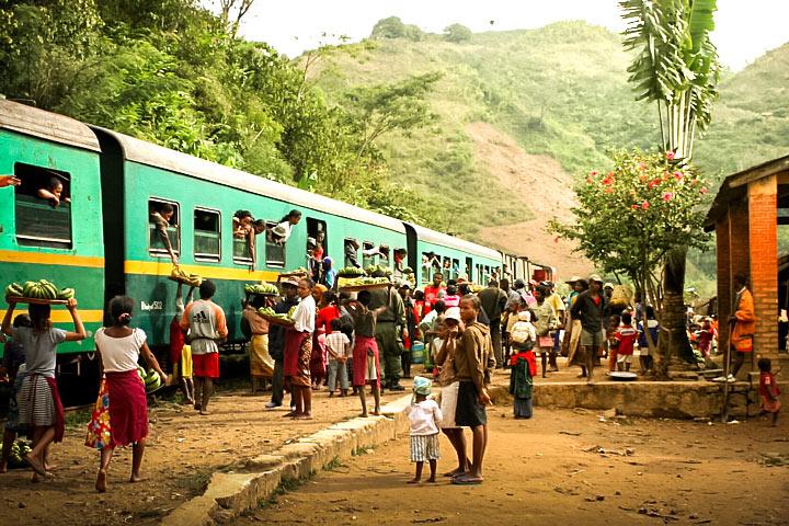 train pour manakara1