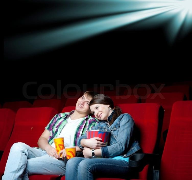 couple au cinéma.jpg