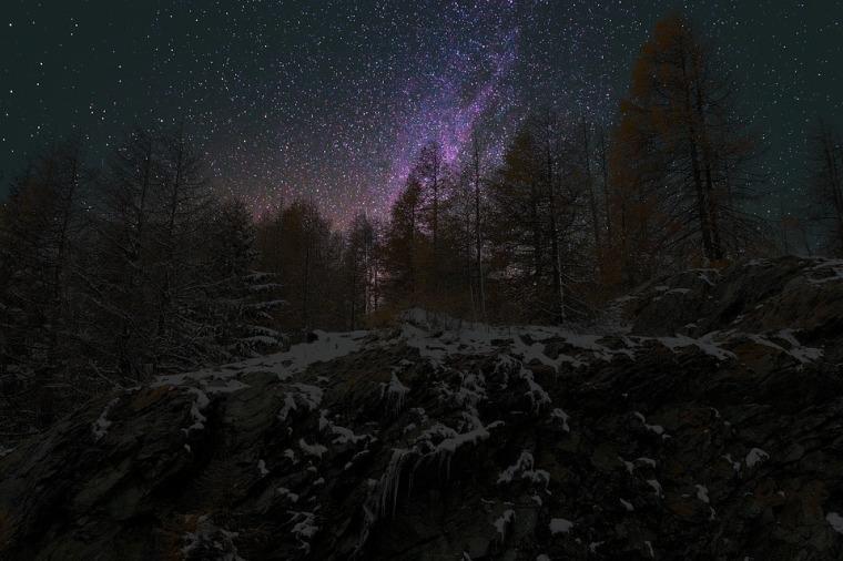 dormir dehors sous les étoiles.jpg