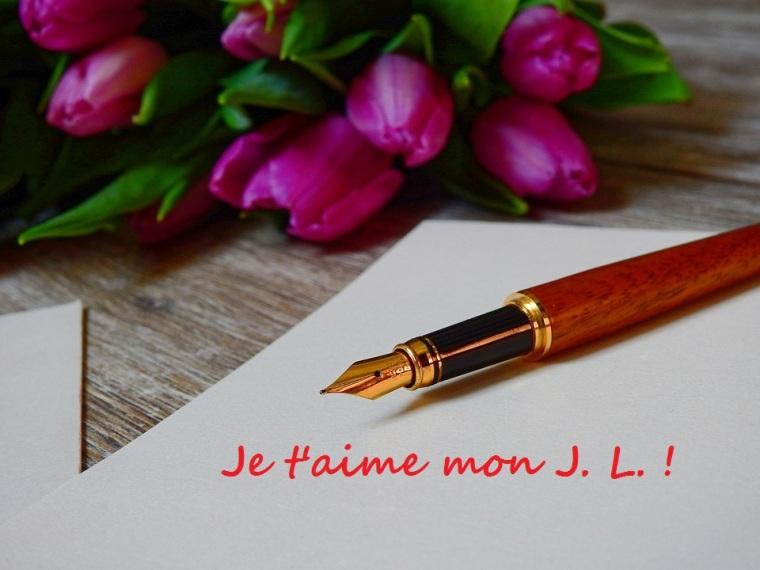 lettre saint valentin.jpg