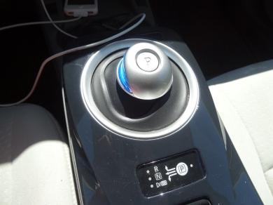 boîte à vitesse automatique