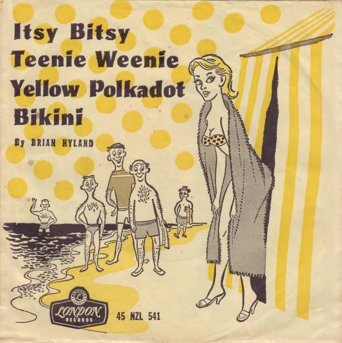 brian-hyland-itsy-bitsy-teenie-weenie-yellow-polkadot-bikini
