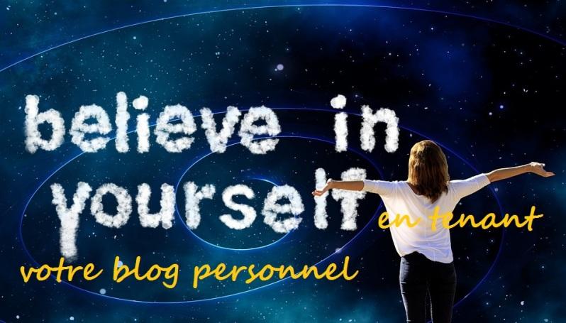 confiance en soi_blog