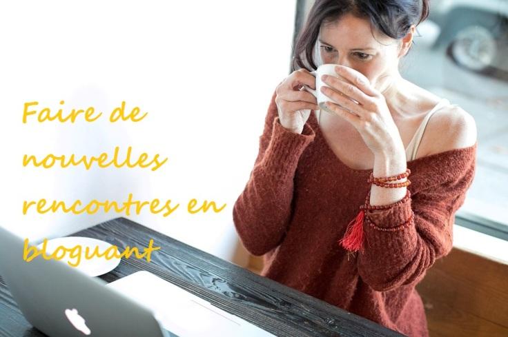 nouvelles rencontres_blog