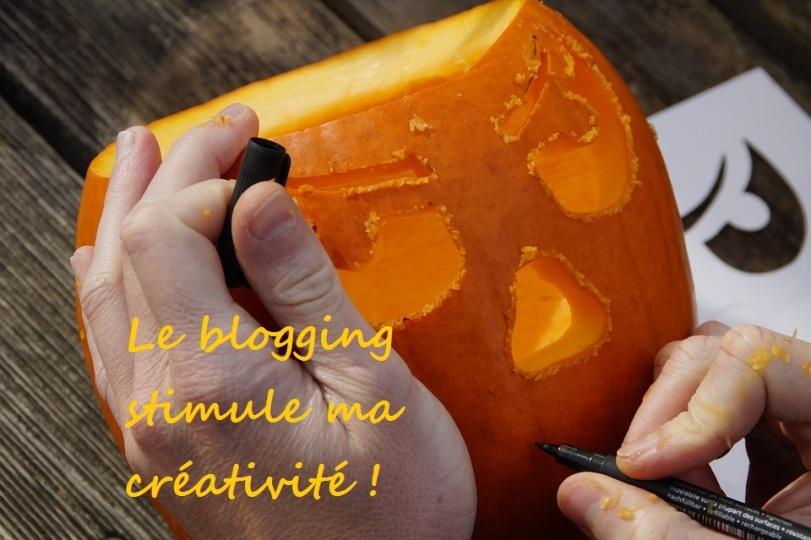 stimuler la créaativité_DIY blog
