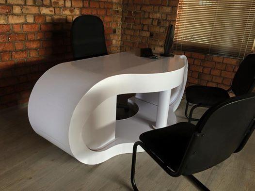 meubles en carton 5