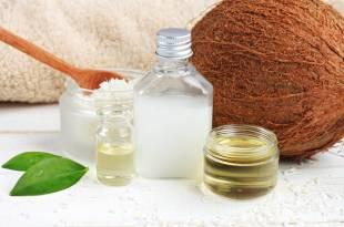 produits capillaires bio