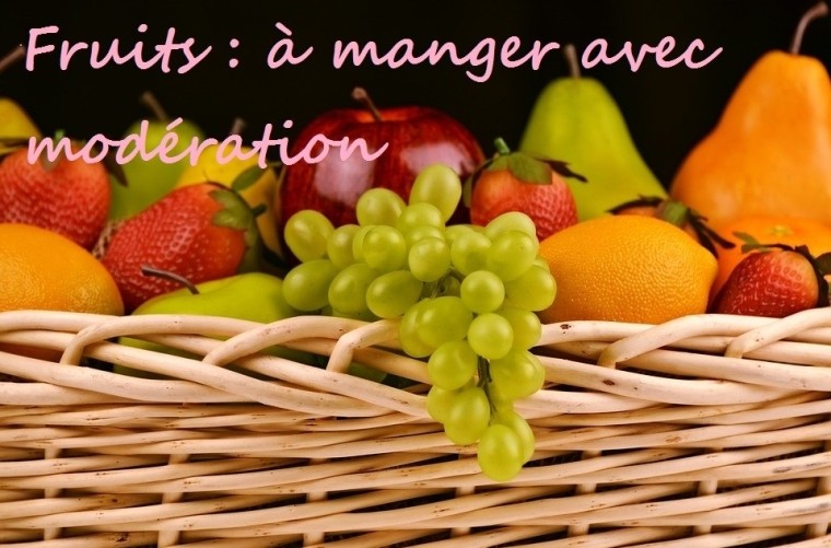 fruits_c3a0-manger-avec-modc3a9ration.jpg