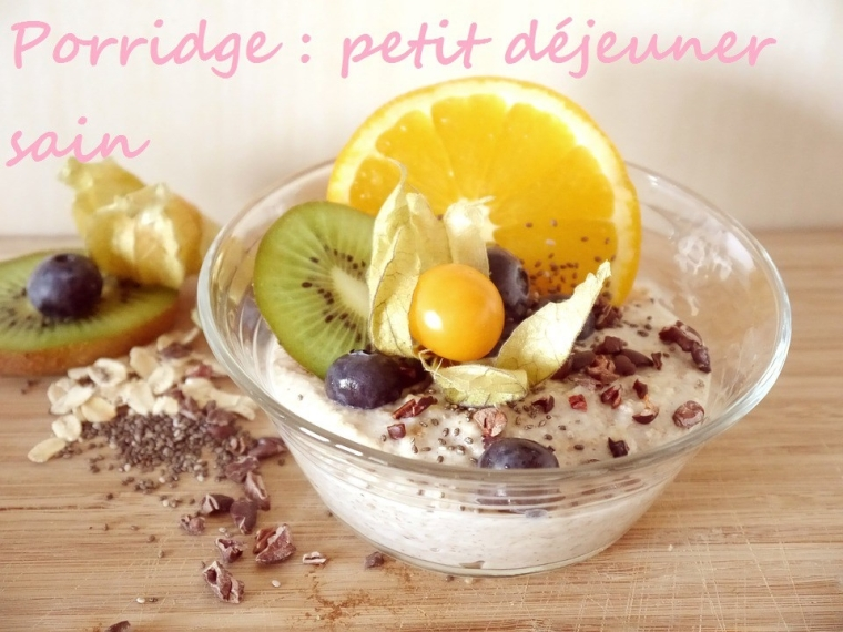 porridge_petit-dc3a9jeuner-sain.jpg