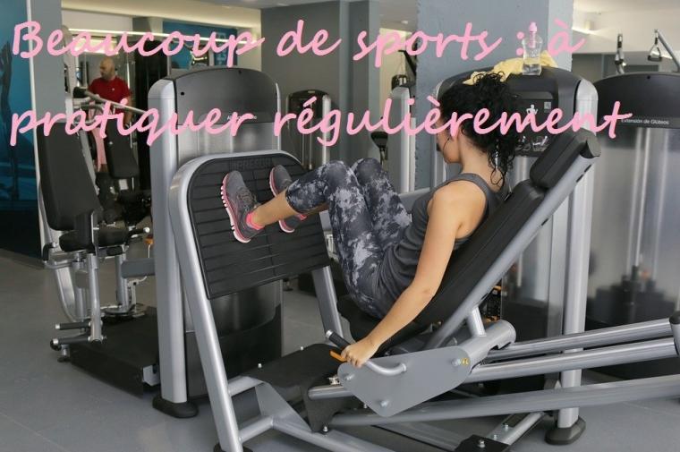 pratiquer-rc3a9gulic3a8rement-beaucoup-de-sports.jpg